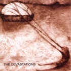 Spooky 008 