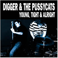 Spooky012 