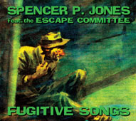 Spooky024 