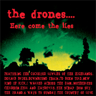 Spooky 006 
