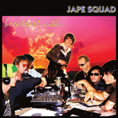 Spooky014 