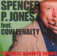 Spooky 004 