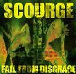 Spooky 005 