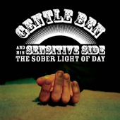 Spooky018 