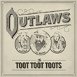 Spooky043 CD
