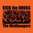 Spooky030 