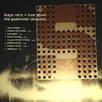 Spooky 011 